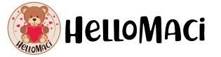 HelloMaci